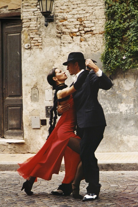 tango-190026_960_720