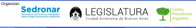 legislatura 1 (1)