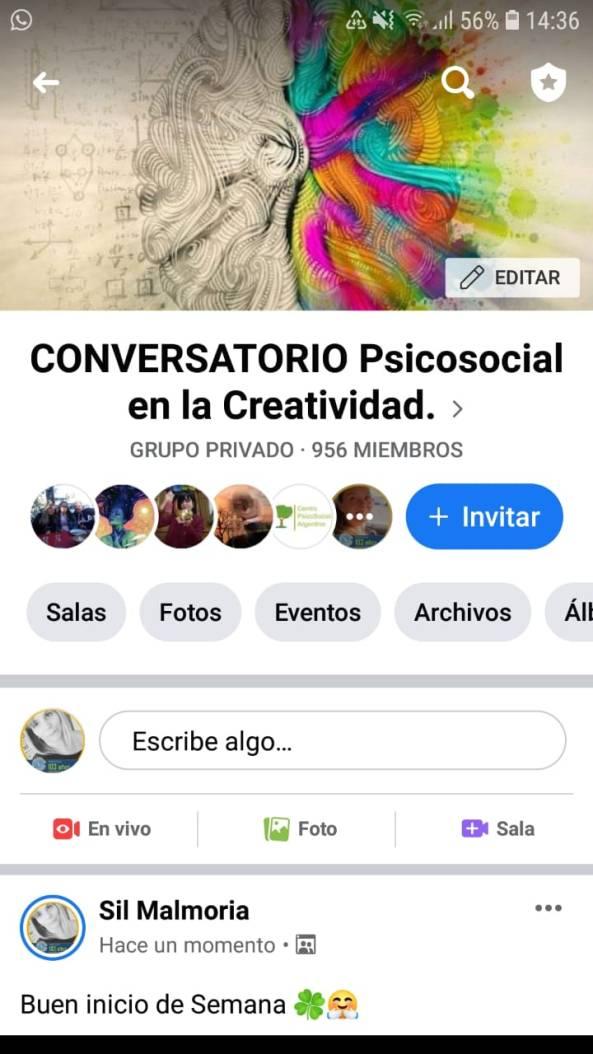 WhatsApp Image 2020-08-17 at 14.55.10 (1)